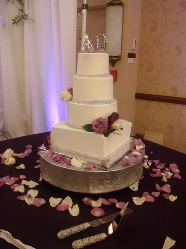 wedding-cake47