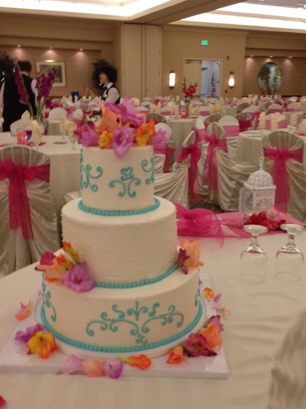 wedding-cake48