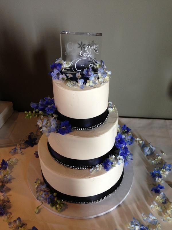 wedding-cake51