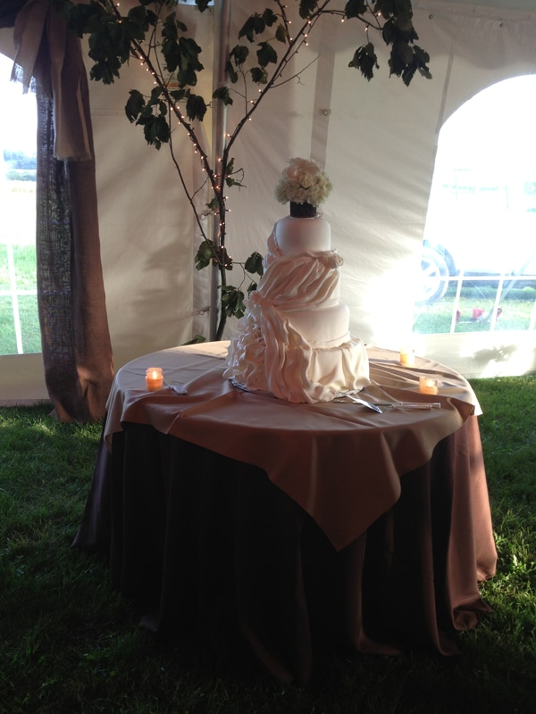 wedding-cake54