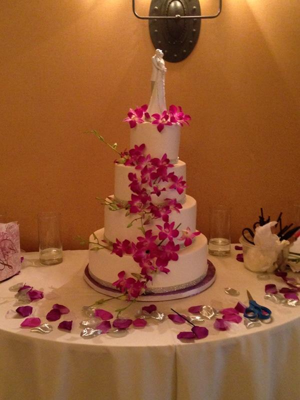 wedding-cake55