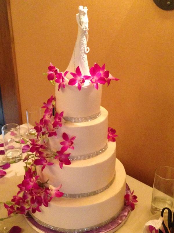 wedding-cake56