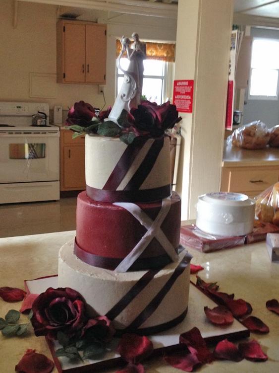wedding-cake58