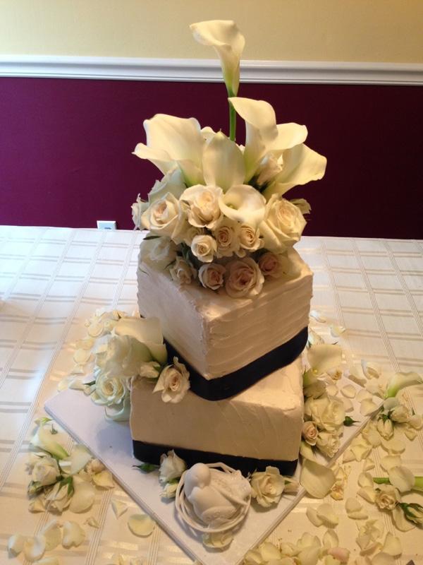 wedding-cake59
