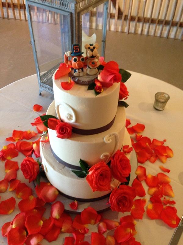 wedding-cake60