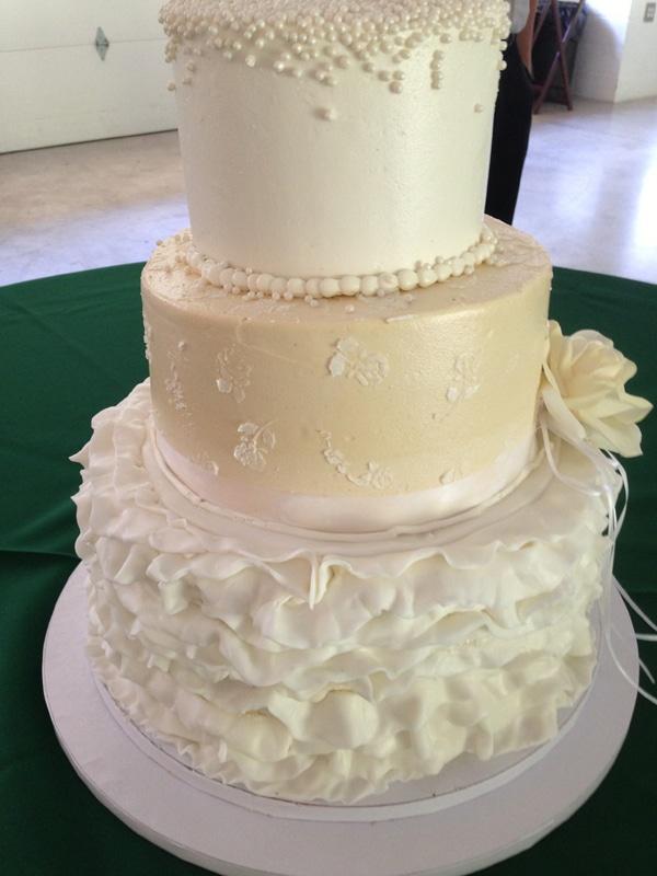 wedding-cake61