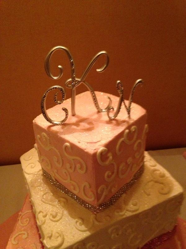 wedding-cake63