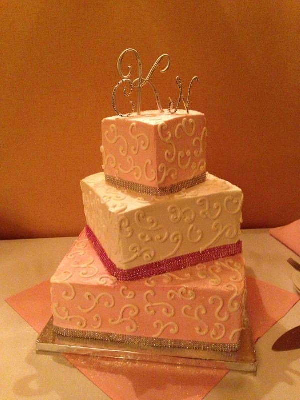 wedding-cake64