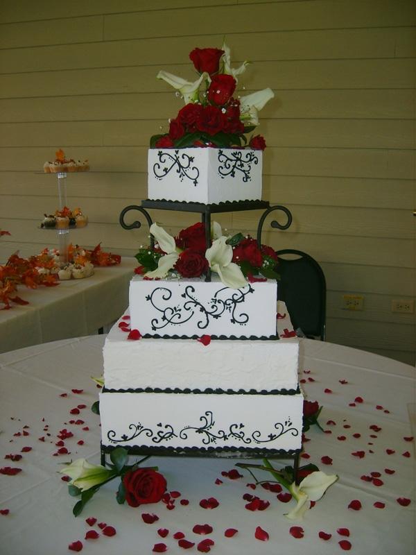 wedding-cake65