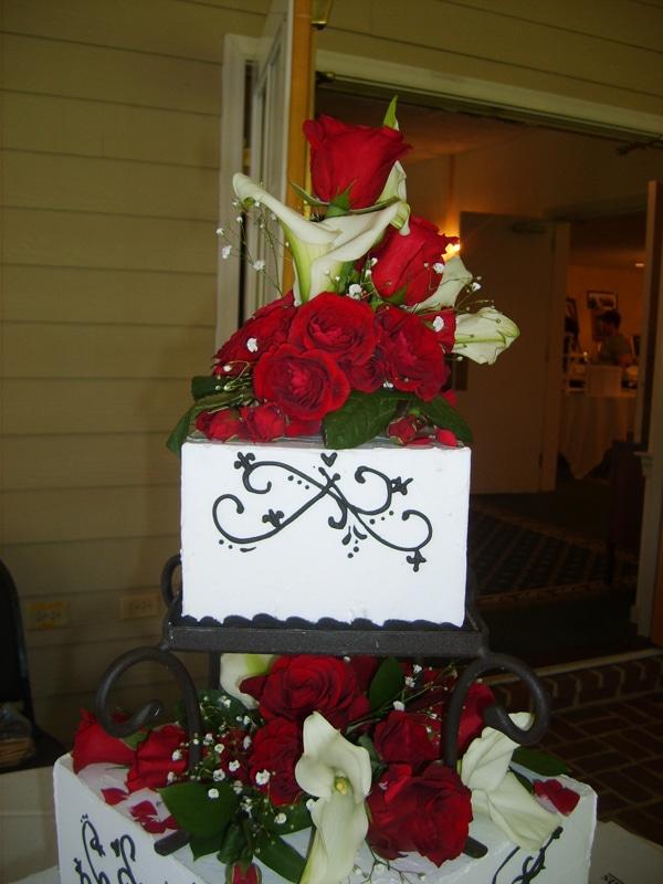 wedding-cake66