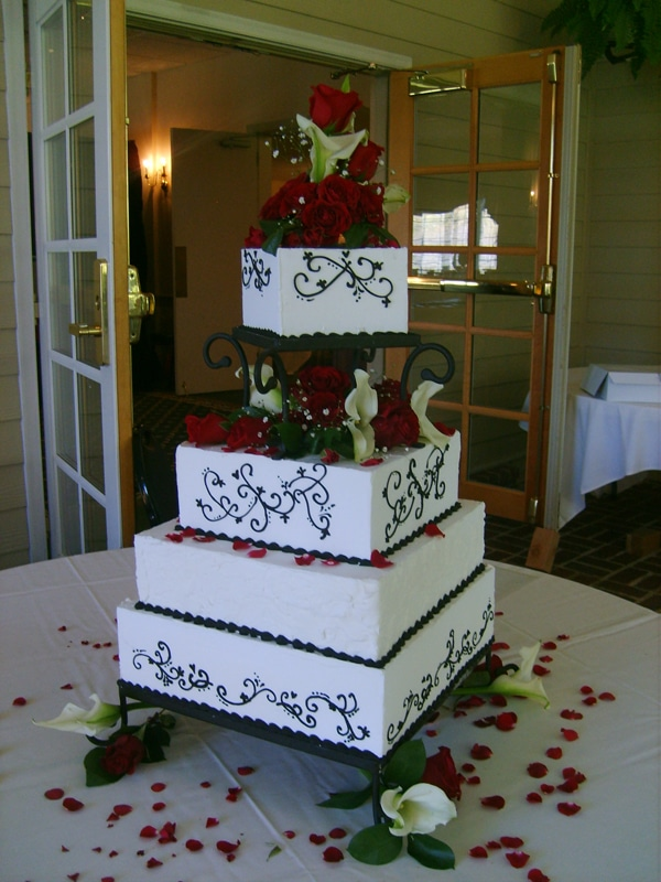 wedding-cake67