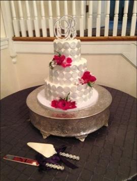 wedding-cake68