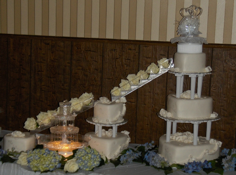 wedding-cake69