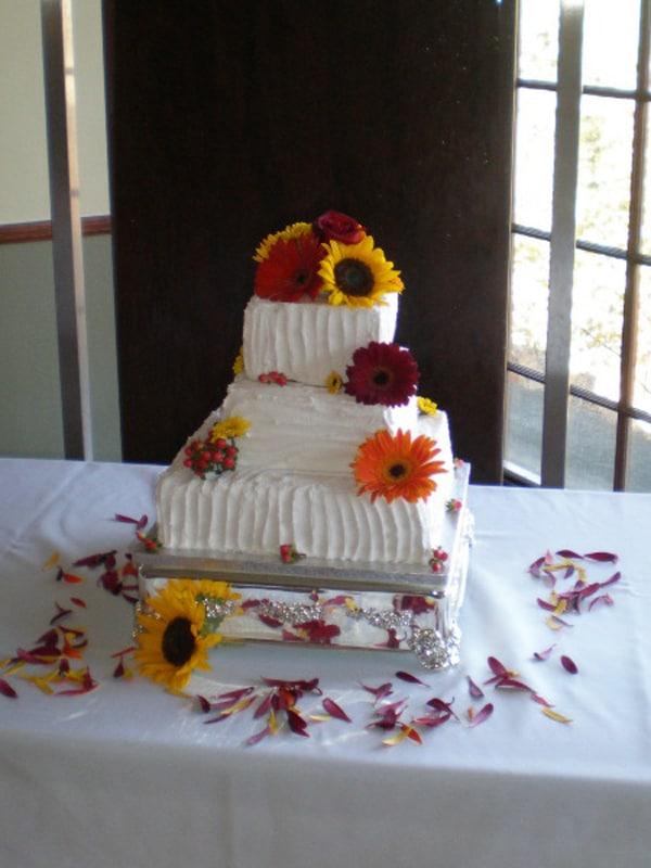 wedding-cake71